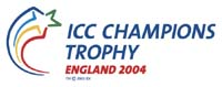 ICCCT Trophy 2004