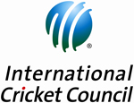 International Cricket Council