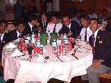 HK Squad2