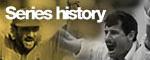 Series History