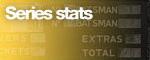 Series Stats