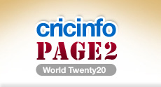 World T20 Page2