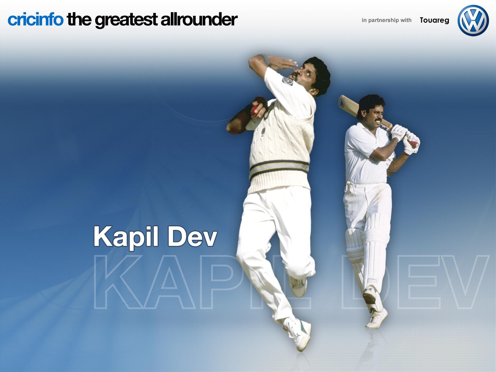 Image Result For Cricinfo