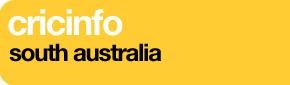 Cricinfo Australia
