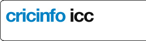 Cricinfo icc