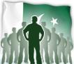Pakistan XI