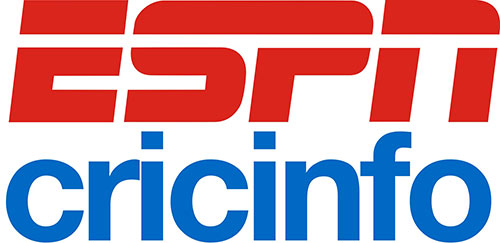 Two men out | Cricket videos, MP3, podcasts, cricket audio at ESPN.