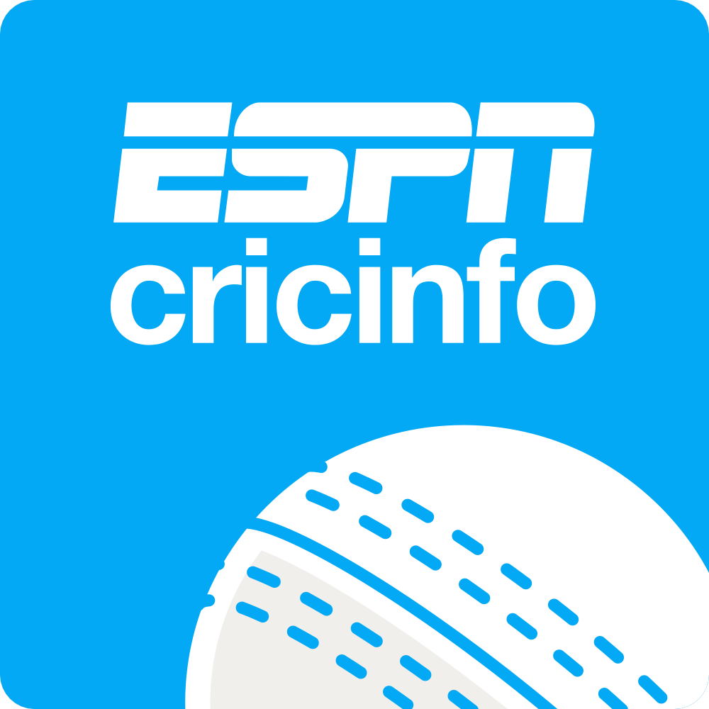 Cricket news from ESPN Cricinfo.com
