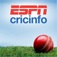 Perera double derails South Africa