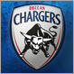 Deccan Chargers