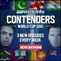 'We were pretty clinical' - Cummins |  Cricket  | ESPN Cricinfo